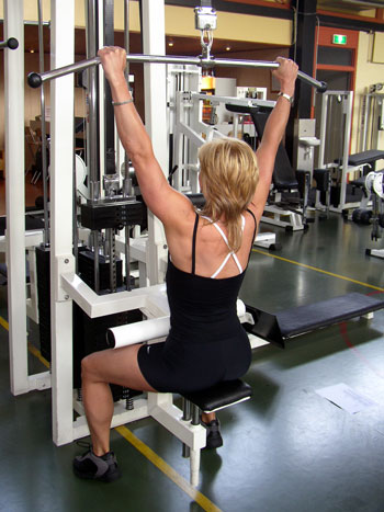 How Many Exercises and Repetitions Should Do?