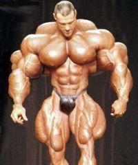 anabole androgene steroider bivirkninger