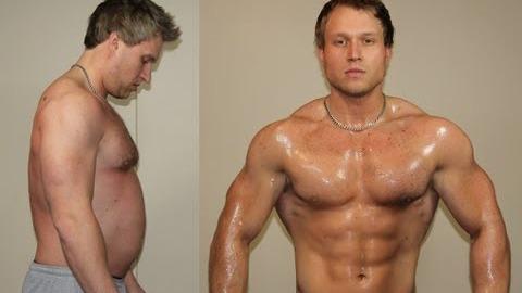 anavar steroids 50mg